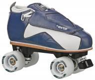 RD Elite Primo Men's Roller Skates