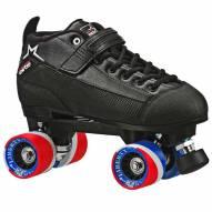 Roller Derby Elite Revolution Men's Roller Skates