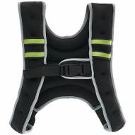 Champion Barbell Reactor X-Finity Weighted Vest