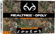 RealTree Opoly Board Game