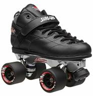 Rebel Avanti Fugitive Men's Roller Skates