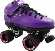 Rebel Fugitive Roller Skates