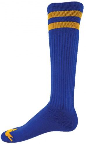 Red Lion Old School Knee High Socks