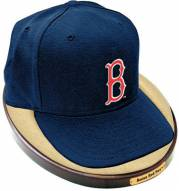 Boston Red Sox Collectible MLB Hat