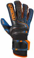 Reusch Attrakt G3 Fusion Evolution Soccer Goalie Gloves