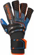 Reusch Attrakt G3 Fusion Goaliator Soccer Goalie Gloves