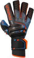 Reusch Attrakt G3 Fusion Ortho-tec Goalilator Goalkeeper Gloves