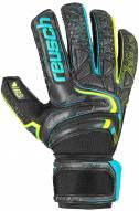 Reusch Attrakt R3 Soccer Goalie Gloves