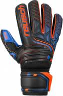 Reusch Attrakt SG Extra Finger Support Soccer Goalie Gloves
