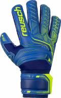 Reusch Attrakt SG Extra Soccer Goalie Gloves