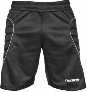 Reusch Cotton Bowl Youth Soccer Goalkeeper Shorts