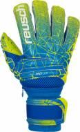 Reusch Fit Control Deluxe G3 Fusion Evolution Ortho-Tec Soccer Goalie Gloves