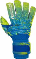 Reusch Fit Control Deluxe G3 Fusion Evolution Soccer Goalie Gloves