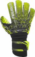 Reusch Fit Control G3 SPEEDBUMP Evolution Ortho-Tec Soccer Goalie Gloves