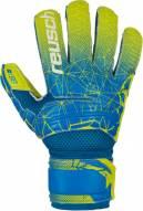 Reusch Fit Control SG Extra Soccer Goalie Gloves