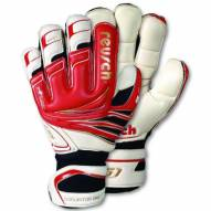 Reusch Goaliator Pro Ortho-Tec Soccer Goalie Gloves