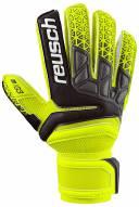 Reusch Prisma Prime G3 Finger Support Soccer Goalie Gloves