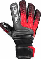 Reusch Prisma Prime R3 Evolution Soccer Goalie Gloves