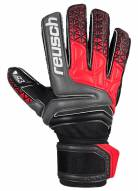 Reusch Prisma Prime R3 Finger Support Soccer Goalie Gloves