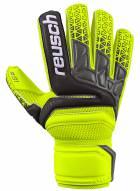 Reusch Prisma Prime S1 Evolution Soccer Goalie Gloves