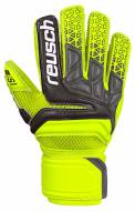 Reusch Prisma Prime S1 Finger Support Junior Soccer Goalie Gloves