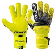 Reusch Prisma Pro G3 Evolution Soccer Goalie Gloves