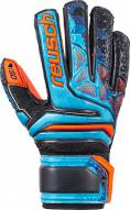 Reusch Prisma SD Finger Support Junior LTD Soccer Goalie Gloves