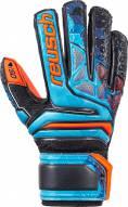Reusch Prisma SD Finger Support Junior LTD Soccer Goalie Gloves
