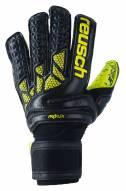 Reusch Pro G3 Fusion HL Soccer Goalie Gloves