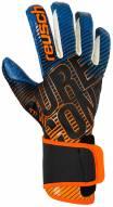 Reusch Pure Contact III G3 Fusion Soccer Goalie Gloves