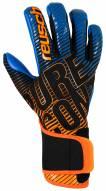 Reusch Pure Contact III S1 Soccer Goalie Gloves