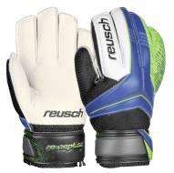 Reusch Re-Ceptor RG JR Soccer Goalie Gloves