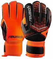 Reusch Re:Load Junior Soccer Goalie Gloves