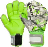 Reusch Reload Pro G2 Ortho-Tec Soccer Goalie Gloves