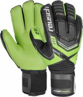 Reusch Reload Supreme G2  Soccer Goalie Gloves
