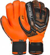 Reusch Reload Supreme G2 Ortho-Tec Soccer Goalie Gloves