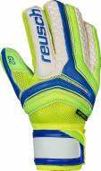 Reusch Serathor Prime G2 Ortho-Tec Soccer Goalie Gloves