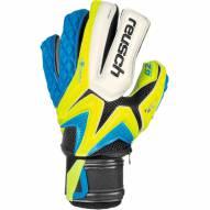 Reusch Waorani Deluxe G2 Ortho-Tec LTD Soccer Goalie Gloves