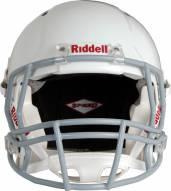 Revolution Football Helmets