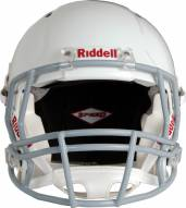Revolution Football Helmets