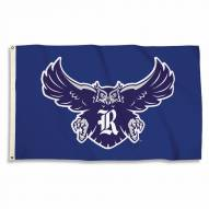 Rice Owls 3' x 5' Flag