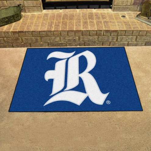 Rice Owls All-Star Mat