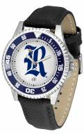 Rice Owls Competitor Men's Watch