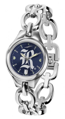 Rice Owls Eclipse AnoChrome Women's Watch