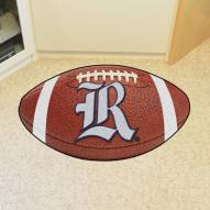 Rice Owls Football Floor Mat