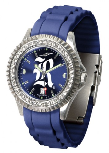Rice Owls Sparkle Women's Watch