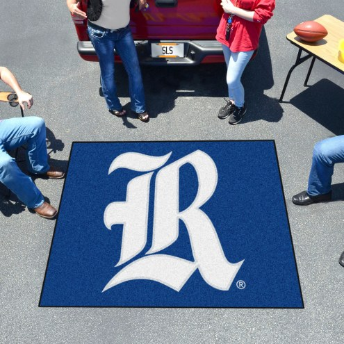 Rice Owls Tailgate Mat