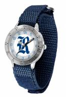 Rice Owls Tailgater Youth Watch
