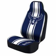Rice Owls Universal Bucket Car Seat Cover