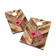 Richmond Spiders 2' x 3' Cornhole Bag Toss